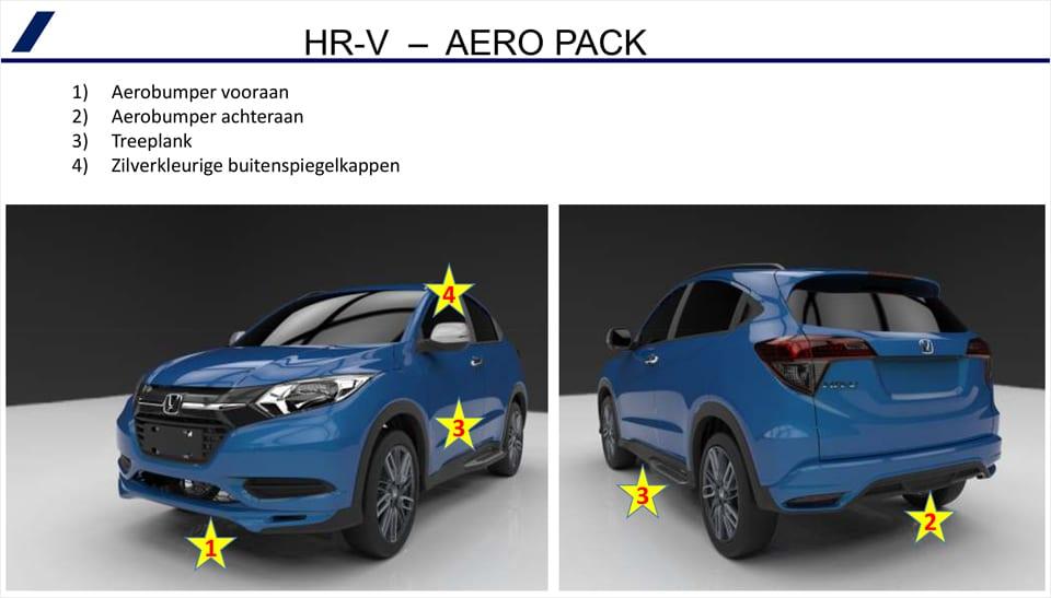 honda-hr-v-aero-pack